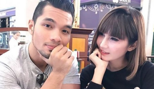 Nur Sajat Bakal Kahwini Teman Lelaki, Coach Yin Tahun Depan