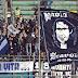 Brescia, ultrà finito in coma: chiesti 8 anni ai poliziotti