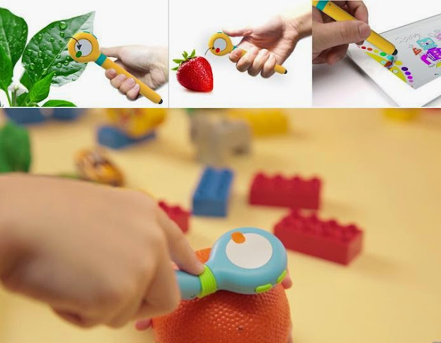 Coolest Gadgets for Kids (15) 9
