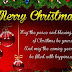 Christmas Wishes for Friends, Images, Quotes, Funny Christmas Wishes, {I Wish You Merry Christmas}