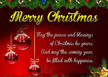 Merry christmas wishes greetings quotes xmas sayings images christmas wishes for friends images quotes funny christmas wishes i wish m4hsunfo