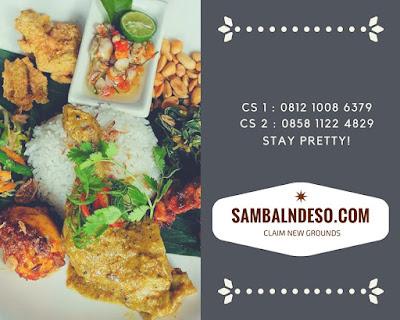 harga Nasi Kotak Murah Ciledug kota Tangerang Selatan
