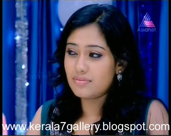 Asianet serials kailasanathan episodes : Zee kannada mahadevi serial