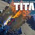 Planetary Annihilation TITANS Download