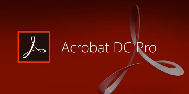 Download_AdobeAcrobatProDC _full_crack