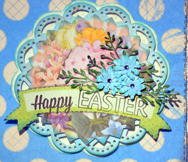 Cotton Tail_Easter Card_Denise_29 Mar_03