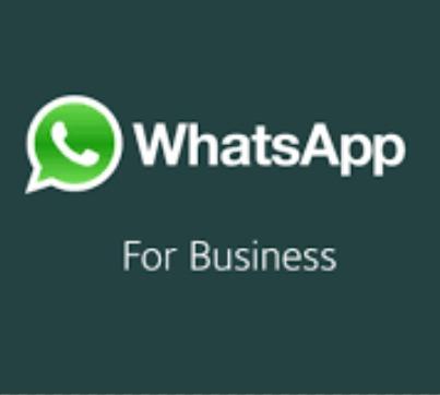 WhatsApp Launches'WhatsApp Business' As A Standalone App