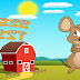 [HTML5 Game] Cheese Quest
