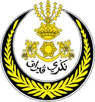 Jawatan Kosong Suruhanjaya Perkhidmatan Awam (SPA) Negeri Perak