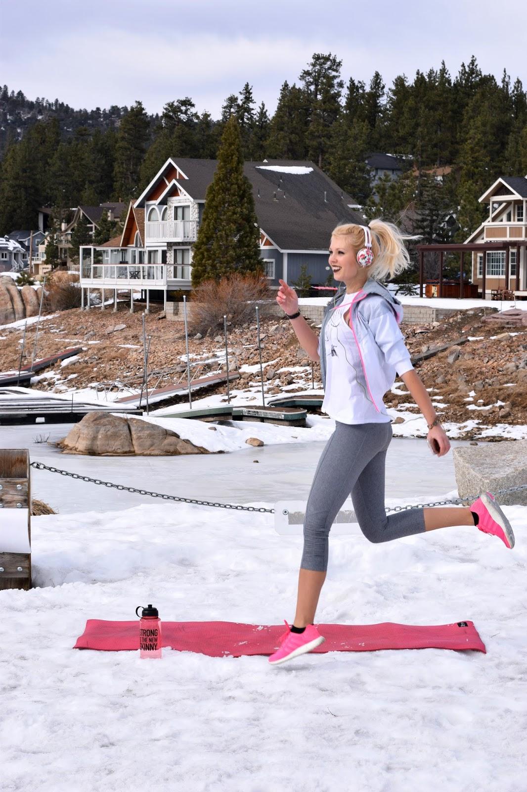 Ankit, workout, gym, yoga, motivation, nike