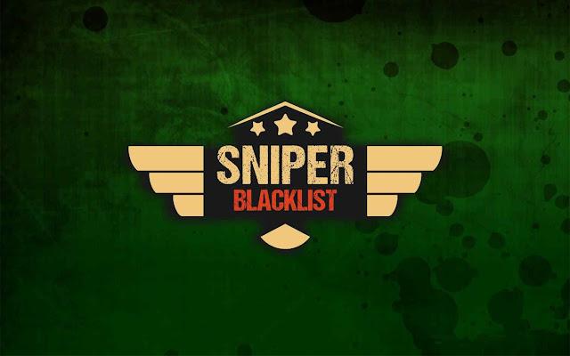 full-setup-of-sniper-blacklist