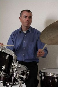 David Houal