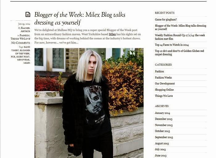 http://blog.mallzee.com/milex-blog-guest-post/
