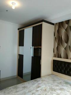 jasa-interior-apartemen-studio