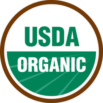 lassensloves.com, organic+seal