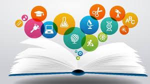 ملخص الدرس الثالث الطرائق العلمية علوم