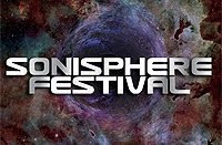 The Darkness al Sonisphere de Getafe de julio