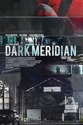 Dark Meridian 2017 Custom HDRip NTSC Sub
