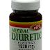 Vitol Herbal Diuretic Review
