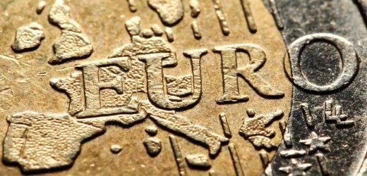 Stiglitz: Για να σωθεί η Ευρώπη πρέπει να θυσιαστεί το ευρώ