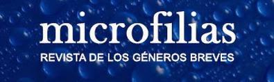 Microfilias