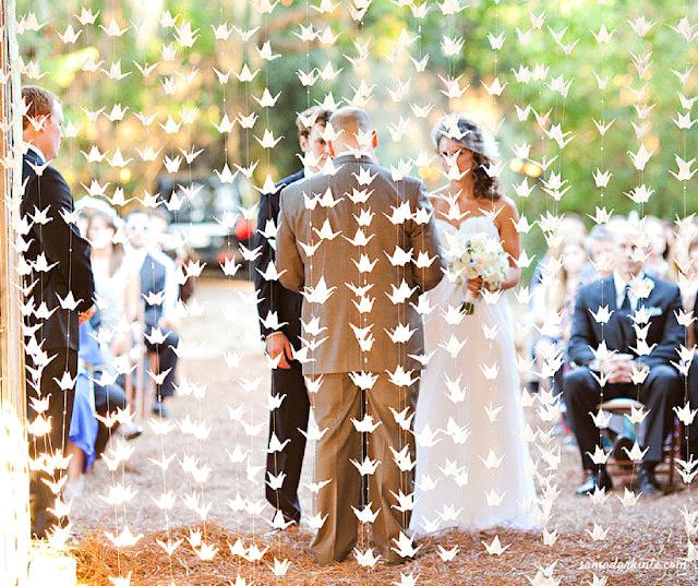 samadar-kinte-mes-das noivas-tradicoes-de Casamento-tradicao-povo-japones