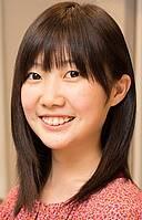 Morohoshi Sumire