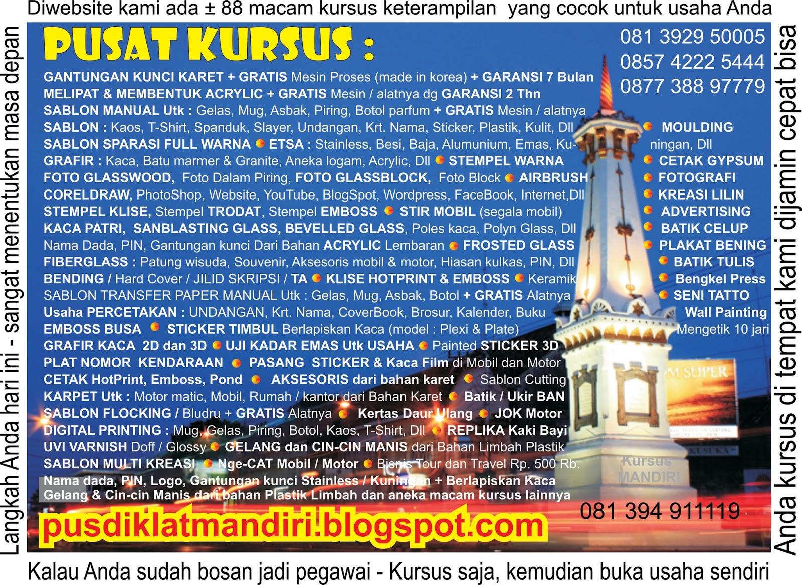 Image Result For Agen Pulsa Murah Di Sedan