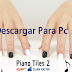 Descargar Piano Tiles 2 Gratis para PC Full 2016 [TUTORIAL]