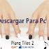 Descargar Piano Tiles 2 Gratis para PC Full 2016 [TUTORIAL]
