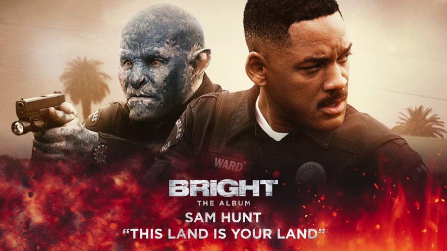 bright_movie_2017_hollywood.jpg