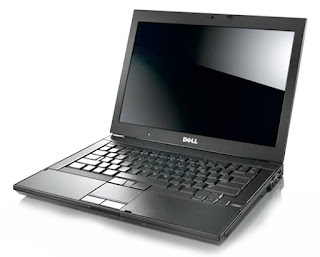 DELL LATITUDE E6400 INTEL 825XX GIGABIT PLATFORM LAN NETWORK DEVICE DRIVER WINDOWS