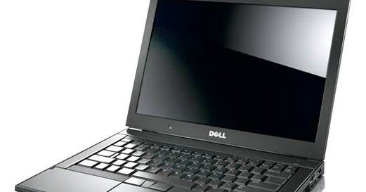 Dell Latitude E6500 Wireless WLAN 1397 Half MiniCard Driver (2019)