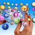 Techno2Hindi » Learn Online in Hindi