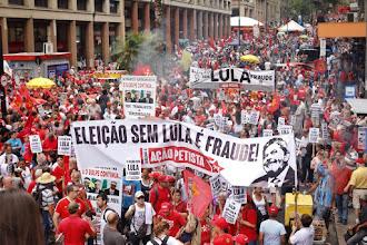Lawfare contra Lula: um olhar técnico e jurídico sobre um julgamento político