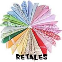 http://manualidadesreciclajes.blogspot.com.es/2017/12/manualidades-con-retales.html