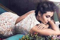 Beautiful unsene Pics of Rani Mukherjee~  Exclusive Celebrities Galleries 007.jpg