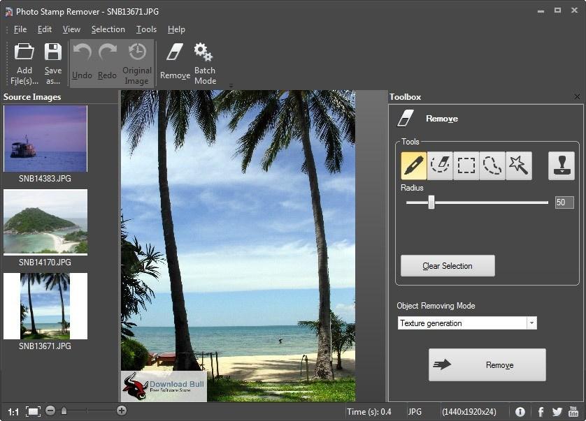 Getintopc Download Free Your Desired App: Adobe Photoshop CS4 Free