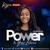 Music: Kyra Anozie - Power in your Name || @RisaOma