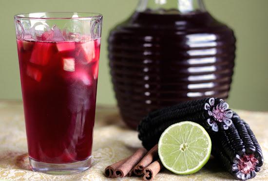 Chicha-Morada-receta
