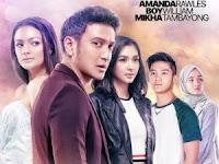 Download Film Promise (2017) Indonesia