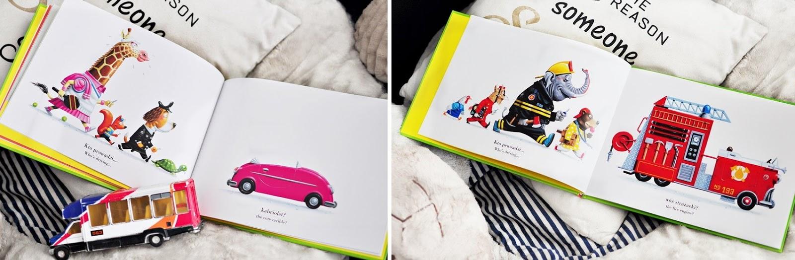 zabawne-książki-dla-dzieci