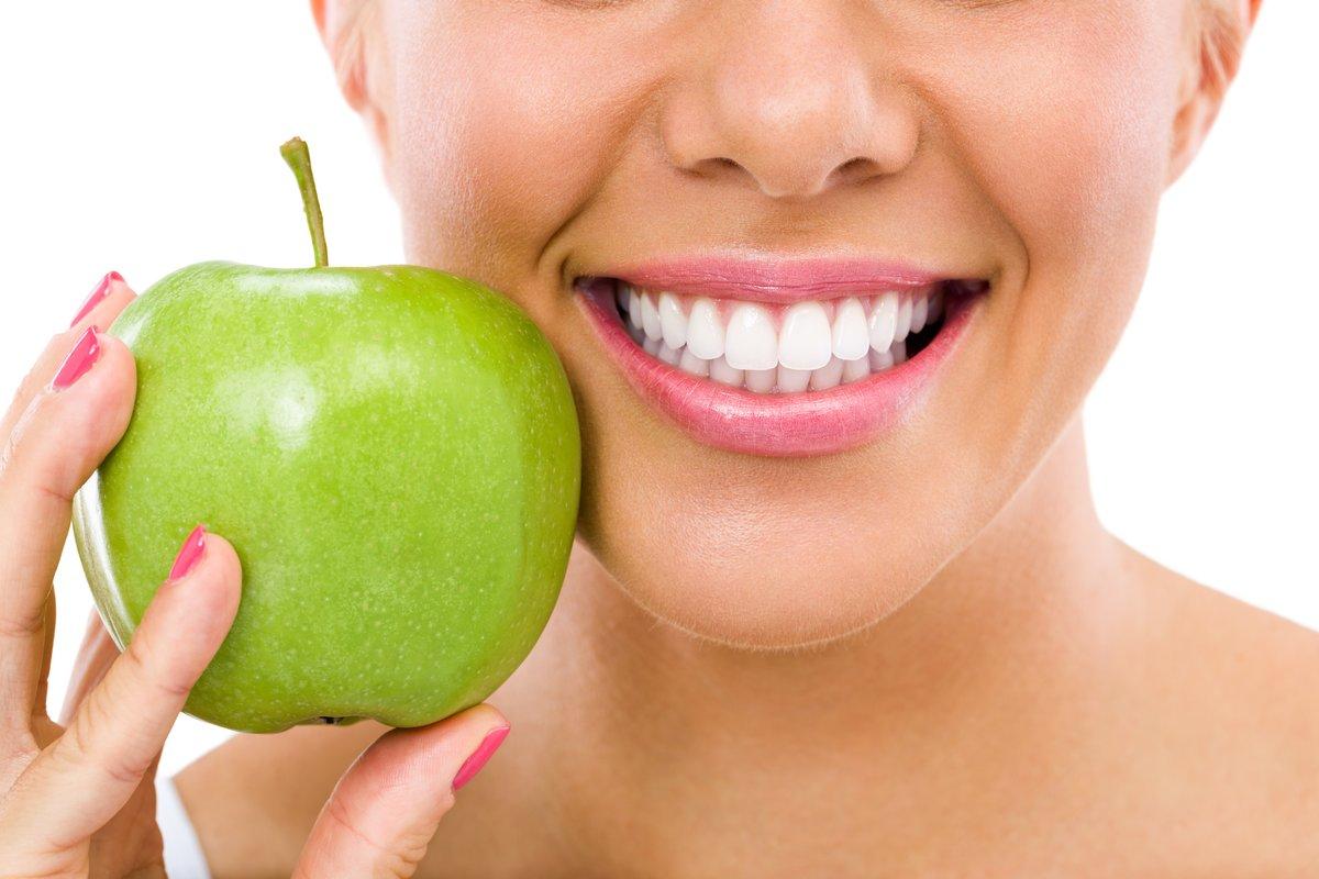 Cara Memutihkan Gigi Dalam 3 Menit Cara Memutihkan Gigi