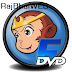 DVDFab v10.0.4.2 Full Version Download