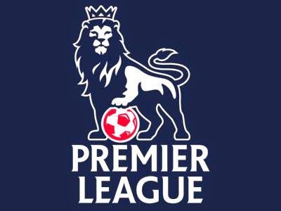 telah diumumkan secara resmi jadwal pertandingan nya oleh FA yang merupakan induk resmi s Jadwal Liga Inggris Terbaru 2014-2015