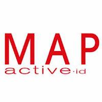 pt map aktif adiperkasa