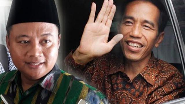 Turut Satu Mobil Dengan Presiden Jokowi, Bupati Tasik Cerita Hal 'Menegangkan' Ini, Membuat Ia Terheran-heran