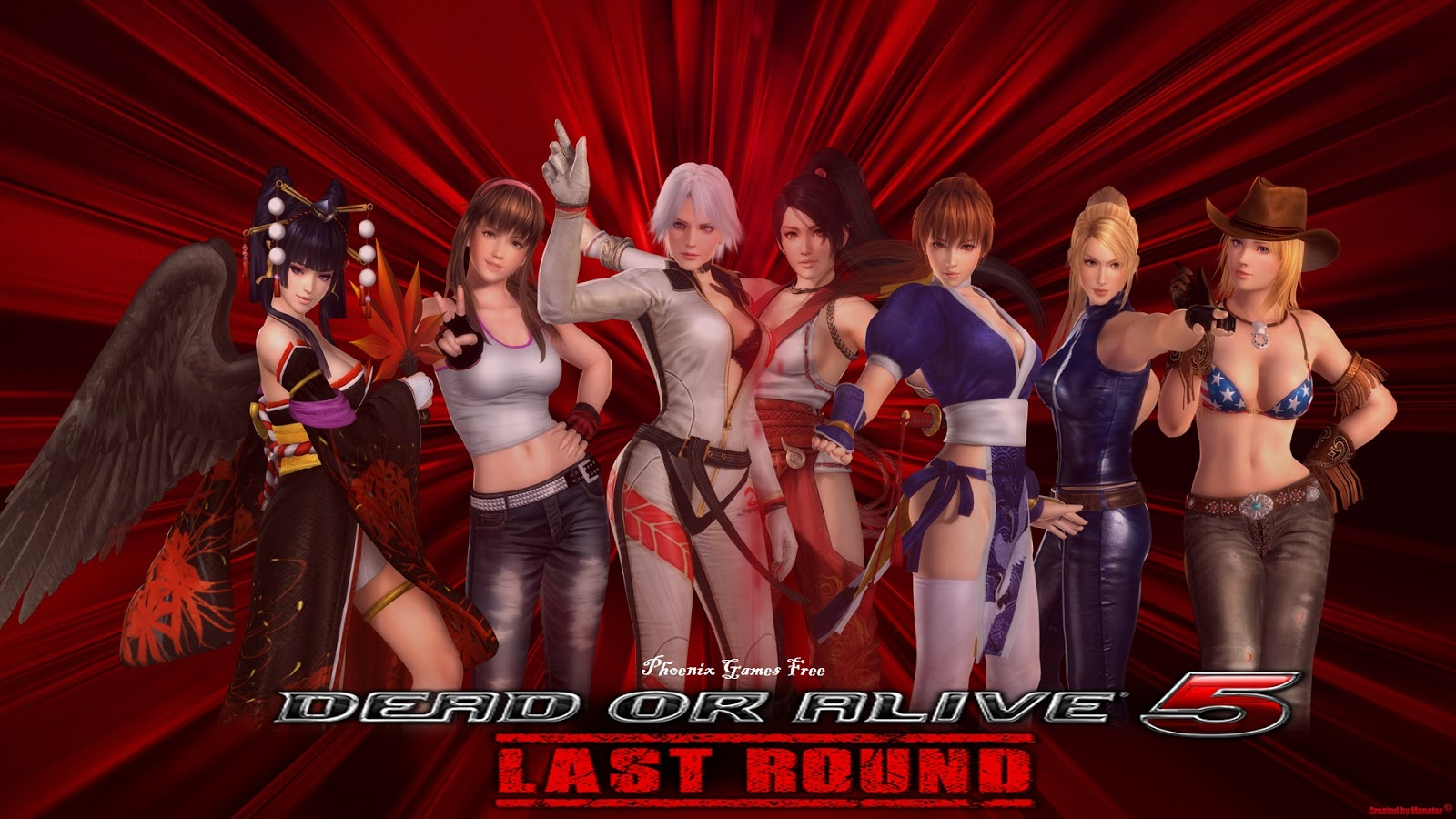 dead or alive 5 last round dlc download ps3