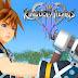Kingdom Hearts III موعد نزول