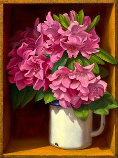 bodegones-flores-color-realismo